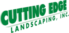 Cutting Edge Landscaping, Inc